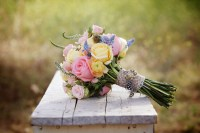 spring-2015-wedding-flowers